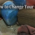 Ever wonder what the mechanics do when they change the oil in your car? Josh at World Hyundai Matteson shows you the proper way to change your oil and oil […]