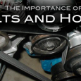 You car's belts and hoses are important and needed for the cooling, air conditioning and charging systems, and the engine itself. It is important not to take these routine replacement […]