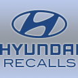 Helping Hyundai Owners Our Service Department can be reached at 866-488-8994 This page is designed by World Hyundai Matteson to help consumers find out if their Hyundai vehicle has been […]