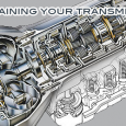 Automatic transmission fluid is specially formulated oil containing many additives that withstand grueling operating conditions. There are several different types of automatic transmission fluids and should be used according to […]