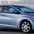 Hyundai today introduced another exciting model, its all-new 2011 Elantra at the Los Angeles Auto Show. This marks the world debut of the latest version of the popular compact sedan. […]