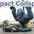 "Have you seen any of Hyundai's new campaign commercials for their ""Compact Conspiracy"" campaign? If not, recently, a few videos have trickled on to the internet. You may remember the […]"