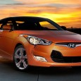 "The 2013 Hyundai Veloster Turbo has been named ""Best Sports Car"" by Ruedas ESPN. The leading Spanish automotive radio show in the U.S., Ruedas ESPN presented the award at the […]"