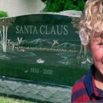 ghost-of-santa-clause-dead-grave-sad-boy-crying-pictures