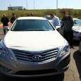 That's right!!! The long awaited 2012 Hyundai Azera has just arrived at World Hyundai in the Matteson Auto Mall and we couldn't be happier! The all new 2012 Azera has […]