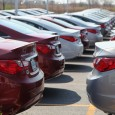 """The Hyundai Sonata is a great car for most, but has recently been named as the top car to buy for growing families! """"A low price in no way diminishes […]"""