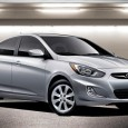COSTA MESA, Calif., June 3, 2013 – Hyundai Motor America today announced sales of 68,358 units, up two percent versus the same period in 2012 and up about eight percent […]