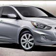 The 2013 Hyundai Accent is now at World Hyundai in the Matteson Auto Mall! Hyundai continues it's fluidic sculpture design by bringing on the next Accent to be featured […]