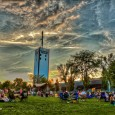 World Hyundai is a major sponsor of the Concerts on the Green in downtown Frankfort, IL for 2012! The Concerts on the Green series is a set of outdoor free […]