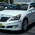 World Hyundai in the Matteson Auto Mall is happy to announce that IntelliChoice and AutoPacific awarded the Hyundai Equus with the 2012 Motorist Choice Award in the Luxury Lifestyle and […]