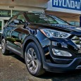 COSTA MESA, Calif., April 15, 2013 – The all-new 2013 Hyundai Santa Fe Sport's upscale and highly-functional interior was acknowledged by the editors of WardsAuto, which named it to this […]