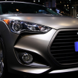 Did you have a chance to make it to see all of the Hyundai models at the 2013 Chicago Auto Show? If not, then it's not too late. World Hyundai […]