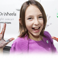 Hyundai is at it again, except this time it's not in a stylish Hyundai model. Hyundai Hope on Wheels, Hyundai's non-profit organization dedicated to helping children with cancer, is donating […]