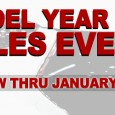 It's the World Hyundai Model Year End Sales Event going on now at World Hyundai! We've got all kinds of end of the year deals, including $39 remote starts when […]