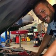 World Hyundai in the Matteson Auto Mall offers quality automotive repair and fixes for any type of car or truck. Whether you are looking for something as simple as an […]