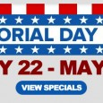 The World Hyundai Memorial Day Weekend Sales Event is in full swing from May 22, thru Memorial Day! We've got deals on new cars, used cars, and certified pre-owned […]