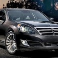 Once again, Hyundai wins a major award by J.D. Power – the APEAL study – just one month after leading other non-premium brands J.D. Power in the Initial Quality Study. […]