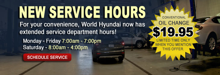 NewServiceHours1a