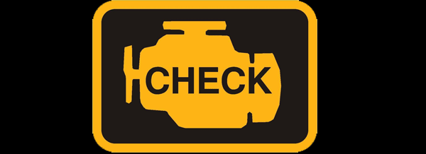 Having trouble with your car? Use this convenient Check Engine Diagnostic coupon and bring your vehicle to World Hyundai when you see your check engine light come on! We'll see […]