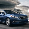 Just Announced!  0% for 75 Months* on the All-New 2015 Hyundai Sonata model at World Hyundai Matteson, your local Chicago Hyundai Dealer in Matteson. That's right, no interest for 75 […]