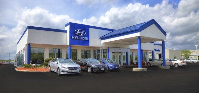 World Hyundai Matteson, a staple in the south suburbs, is the Chicago Hyundai dealer of choice for thousands of happy customers in the Chicago and Northwest Indiana area! After being […]
