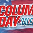 World Hyundai in the Matteson Auto Mall is having a two-week Columbus Day Sale starting on Monday, October 5th through Saturday, October 17th! Take advantage of end-of-the-summer savings and model […]