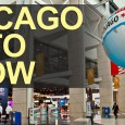 Hopefully you had the chance to catch the 2016 Chicago Auto Show while it was in town! Now through the end of February, take advantage of Auto Show rebates on […]